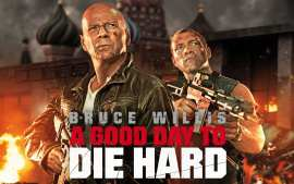 a_good_way_to_die_hard_5-t1